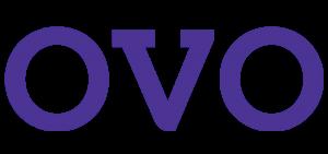 apa itu e-wallet OVO