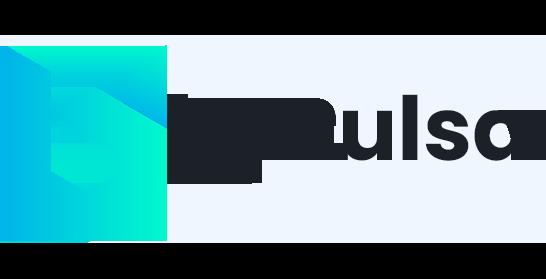 logo bypulsa