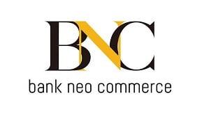 bank neo